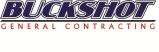 Buckshot General Contracting