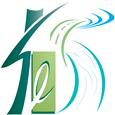 Ian's Enterprise LLC
