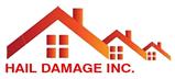 Hail Damage Inc