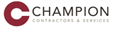 Champion Contractors & Services - Commercial, LLC