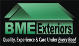 BME Exteriors, LLC.