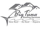 Big Tuna Roofing