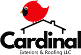 Cardinal Exteriors and Roofing,LLC