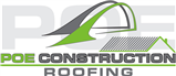 Poe Construction & Roofing