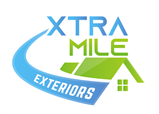 Xtra Mile Exteriors LLC