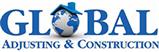 Global Adjusting & Construction