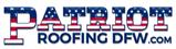 Patriot Roofing DFW