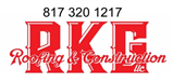 RKG Roofing & Construction LLC