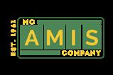 McAmis Company