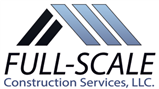 Full-Scale Construction Services, LLC.
