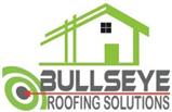 Bullseye Roofing Solutions
