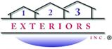 123 Exteriors Inc.
