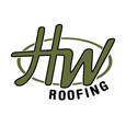 HW Roofing
