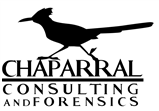 Chaparral Consulting and Forensics
