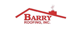 Barry Roofing