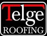 Telge Roofing