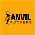 Anvil Roofers