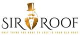 Sir Roof, LLC