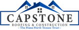 Capstone Roofing and Construction