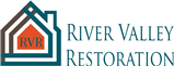 River Valley Restoration LLC