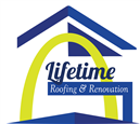 Lifetime Roofing and Renovation