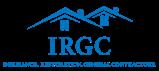 Insurance Restoration General Contractors