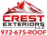 Crest Exteriors LLC.