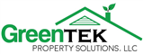 GreenTek Property Solutions