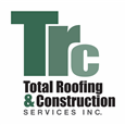 Total Roofing & Construction
