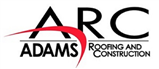 Adams Roofing and Construction