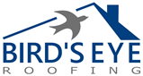 Bird's Eye Roofing Company