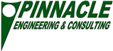 Pinnacle Engineering and Consulting