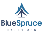 Blue Spruce Exteriors