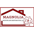 Magnolia Roofing and Restoration LLC