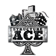 Structure Ace