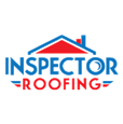 Inspector Roofing and Restoration