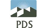 Property Damage Specialists Inc
