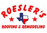 Roesler's Roofing & Remodeling
