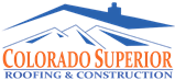 Colorado Superior Roofing & Construction