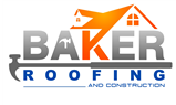 Baker Roofing and Construction LLC