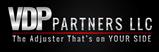 VDP Partners LLC
