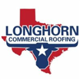 Longhorn Commercial Roofing
