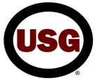 US GENERAL, LLC