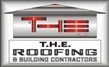 T.H.E., Inc.