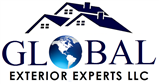 Global Exterior Experts LLC