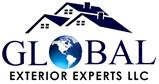 Global Exterior Experts LLC