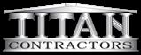 Titan Contractors