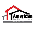 American Roofing Company - Kennesaw