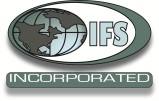International Fleet Solutions,Inc.