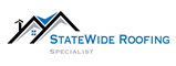 Statewide Roofing Specialist